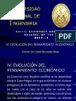 EG Evolucion IV