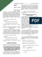 Resolução 8-2000