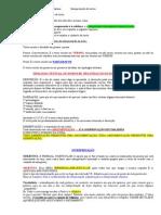 04-08-Interpretacao de Texto - Agnaldomartino
