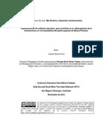 proyectodeaulaenticmediviertoyaprendolectoescritura-121226175230-phpapp02