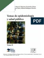 Epidemiologia Trastornos Musculoesqueleticos Origen Ocupacional