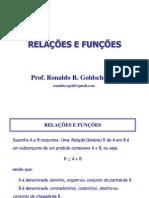 02b_-_Relacoes_e_Funcoes