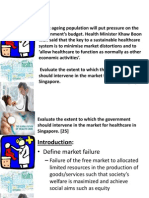market failure in health care  medicare united states  moral hazard market failure essay  healthcare