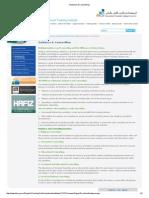 Guidance & Counselling.pdf