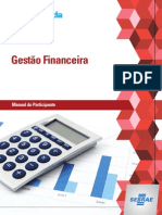 Na Gestao Financeira Manual Participante