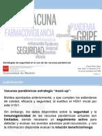Seguridad_vacunas_pandémicas
