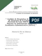 ProyectoFinal.pdf