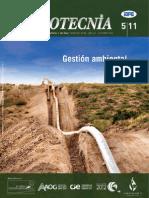 Petrotecnia 5 (2011).pdf