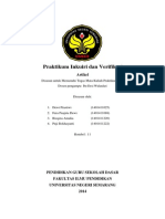 Artikel Praktikum Inkuiri Dan Verifikasi