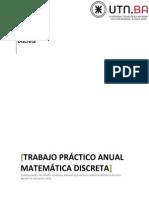 TP Discreta 2014