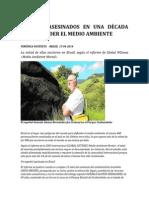 COMENTARIO CRITICO -CARRANZA.docx