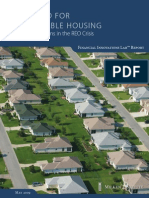 Affordable Housing Fil