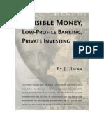 JJ Luna - Invisible Money.pdf