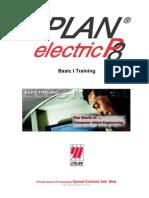 Eplan Electric p8 Basici