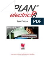 Eplan Electric p8 Basici