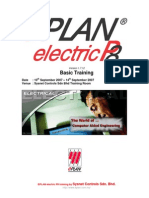 Eplan Electric p8 Basic 2