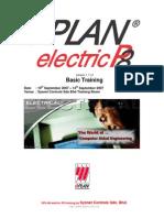 Eplan Electric p8 Basic 2