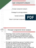 PrincipalComponentAnalysis(1)
