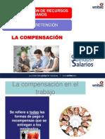 Sistema Salarial v 2013