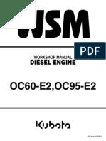 Kubota_OC60_Diesel_Engine_Workshop_Manual.pdf