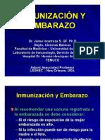 15_Vacunas_Embarazo
