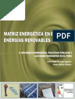 EficienciaEnergetica-PoliticasyAccionesPendientes