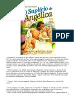MARQUESA FILME DOS ANJOS BAIXAR ANGELICA
