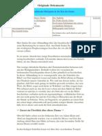Das Israelitische Heiligtum.pdf