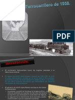 Movimiento Ferrocarrilero de 1958 (2)