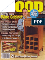 Wood #172 2006.pdf
