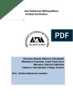 trabajo SM INTERNADO VENADOS.doc