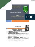 Tga Unidad 2 2014