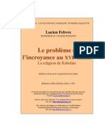 Febvre__Lucien-Le_probl_me_de_l_incroyance_au_XVI__si_cle