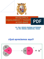 pH Y ALTERACIONES.pdf