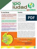 campo_y_ciudad_no_1.pdf