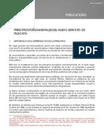 Articulo Librofiliacionsolopvv