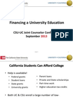 financialaid-jointcsu-uc