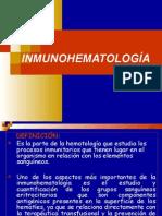 884058853.Inmunohematología Final