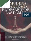 Almudena de Arteaga - El desafio de las damas.pdf