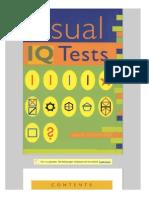 VisualIQTests(limitted).pdf