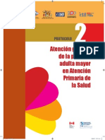 Guia_2_Adulto_Mayor.pdf