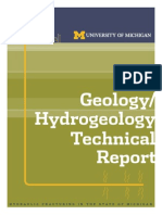 HF 03 Geology Hydrogeology