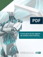 05-Protecci-n-contra-el-malware-y-otras-.pdf