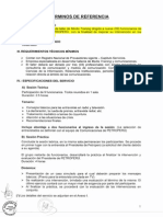 MEDIA TRAINING TERMINOS DE REFERENCIA 421-2013.pdf