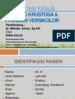 case1.ppt