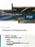 introtoentrepreneurship-110516155302-phpapp01