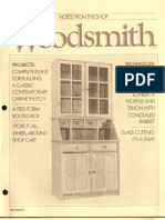 Woodsmith__13_-_Jan_1981_-_Contemporary_Cabinet-Hutch.pdf