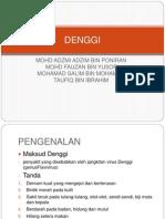 DENGGI (1)