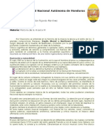 Resumen folletos