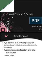 ayatperintahseruan-100209073252-phpapp01